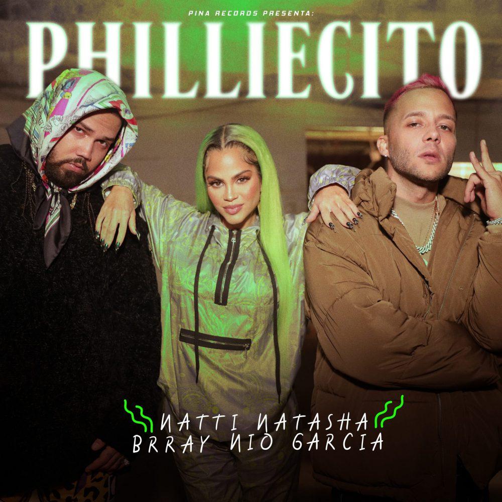 Radiofiesta